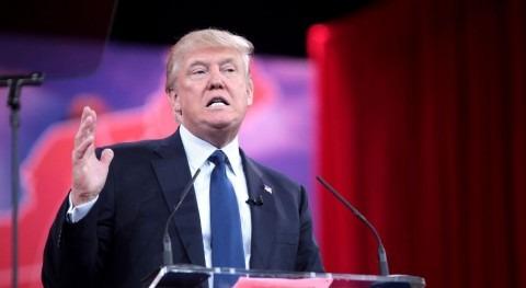 Estados Unidos notifica ONU intención retirarse Acuerdo París clima