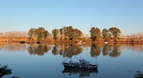 Licitada 28 millones euros Estación Bombeo Aguas Pluviales Tamarguillo
