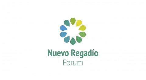 Llega Nuevo Regadío Forum: del 28/6 al 2/7