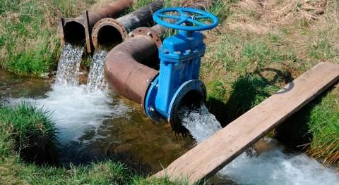 cambio paradigma gestión drenaje urbano