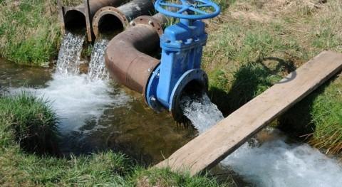 Gestión integral agua y formación especializada, combinación perfecta