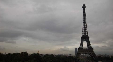 París, caso 0 ola remunicipalizaciones