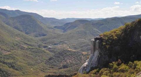 ¿Debe Latinoamérica reutilizar agua?