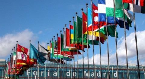 Innovación, sostenibilidad y tecnologías, claves participación ACCIONA Agua SIGA