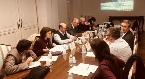Plan DSEAR MITECO revisa programas medidas incluidos planes cuenca