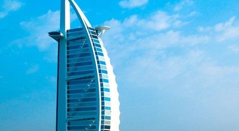 Toscano suministra Dubai sistema DUMO Ultralyzer