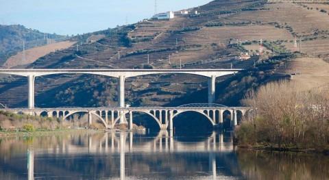 CHD explica Palencia aspectos gestión riesgos inundación y actuaciones cauces