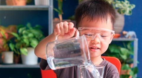 DuPont Water Solutions celebrando Día Mundial Agua y propósito