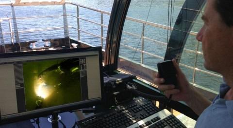 EBI alerta que ocultar vertidos está resultando desastroso Lago Sanabria