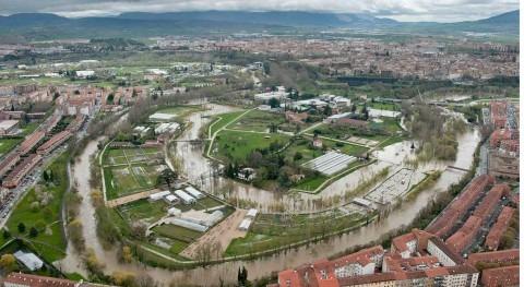 13 grandes inundaciones han provocado muerte 1.600 personas España últimos 56 años