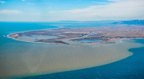 zonas naturales inundación, claves acabar daños avenidas Ebro