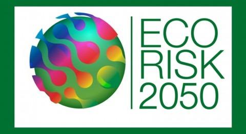 ECORISK2050: efectos cambio global contaminación química ecosistemas acuáticos