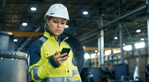Schneider Electric lanza EcoStruxure Plant Performance Advisors™ operaciones inteligentes