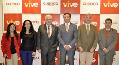 Cinco ciudades ecuatorianas miden huellas hídrica y carbono