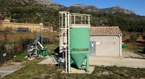 Aprobado Plan Gestión agua 2016-2021 Cataluña