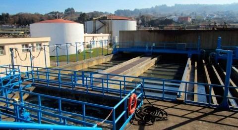 EDAR Placeres albergará tecnología innovadora eliminar materia orgánica agua