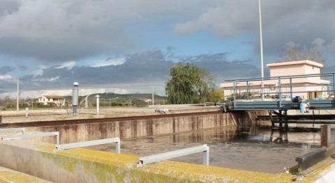 14,3 millones euros mantenimiento depuradoras Mallorca