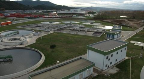 sistemas saneamiento han permitido mejorar calidad ecológica cuenca Besòs