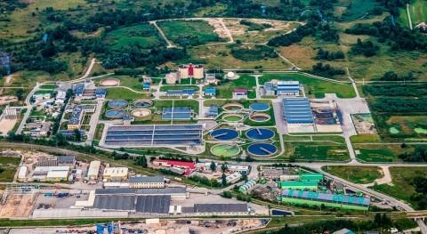 EDAR-PTAR: Problemas hidráulicos I