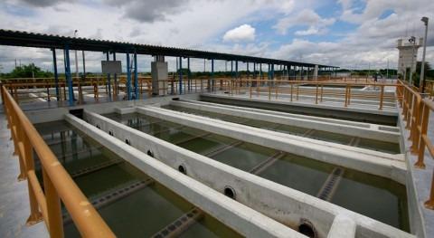 Gobierno Perú impulsa mejora saneamiento Sullana
