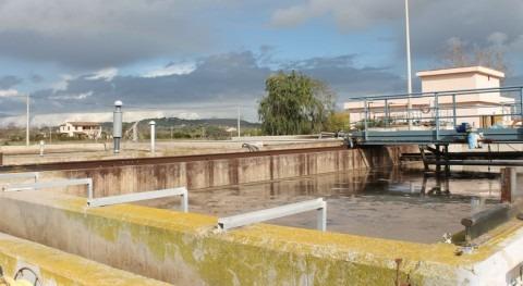 14 depuradoras Islas Baleares abren puertas ciudadanos Día Mundial Agua