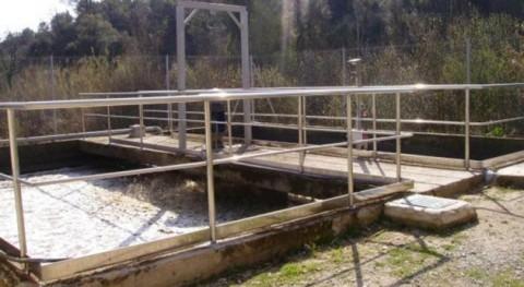 Adjudicada redacción proyecto mejorar saneamiento San Lorenzo