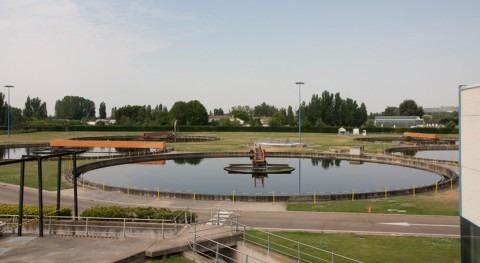Valladolid detecta tendencia al alza trazas coronavirus aguas residuales