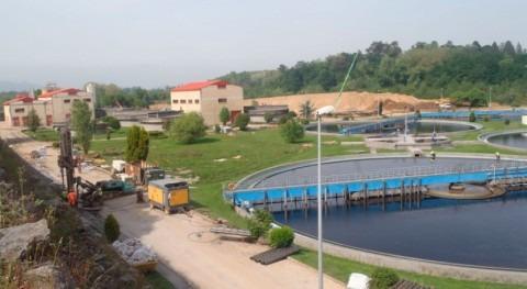 Asturias inicia evaluación ambiental estratégica Plan Director Saneamiento y Depuración