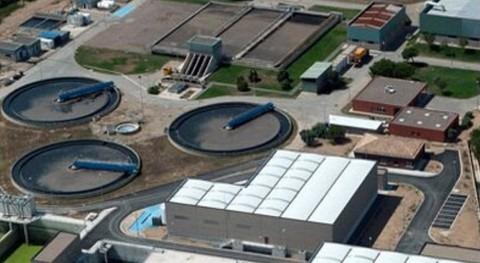 Cataluña lidera proyecto europeo ahorrar agua sector hotelero