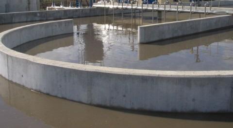 Junta Andalucía invertirá 4,6 millones obras depuradora y colectores Albuñol