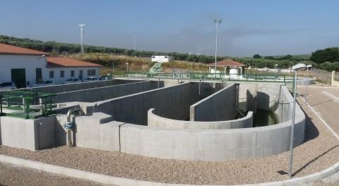 El Banco Mundial ha creado un nuevo mecanismo de financiamiento de infraestructuras