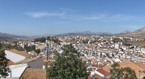 Canal Isabel II ampliará estación tratamiento agua potable Colmenar