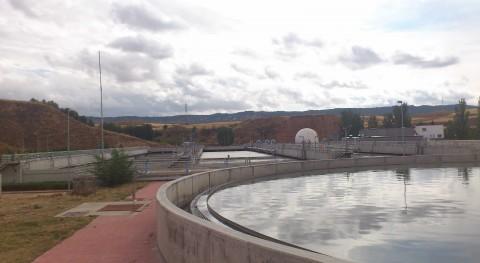 MITECO, Sanidad y CSIC controlarán rebrote COVID-19 mediante análisis aguas residuales
