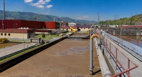 Consorcio Aguas invertirá 253 millones euros 2030 infraestructuras hídricas