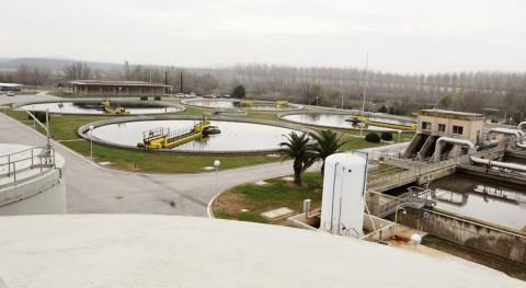 Análisis SARS-CoV-2 aguas residuales: proyectos 6 ciudades españolas