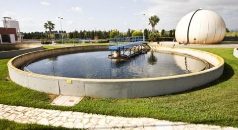 Curso online Cátedra Facsa Innovación Ciclo Integral agua UJI