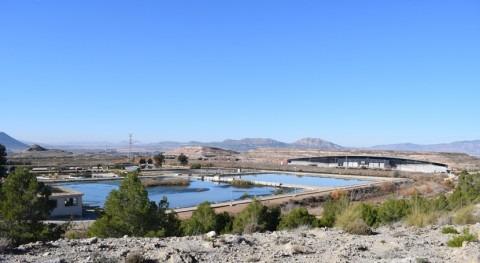 tratamiento aguas residuales ciudades y municipios Europa mejora manera global