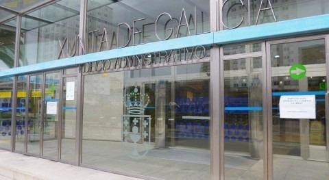 Salvemos Cabana presenta alegaciones al proyecto Paratermo Energía Ourense