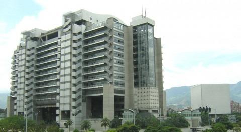 empresa colombiana EPM podría vender unidad chilena 1.000 millones dólares