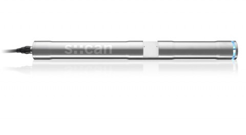 spectro::lyser V3