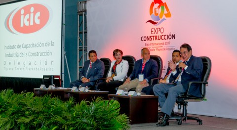 Diálogo educación construcción