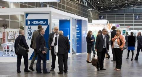 Industrias, empresas y administraciones se citan mañana Feria Valencia