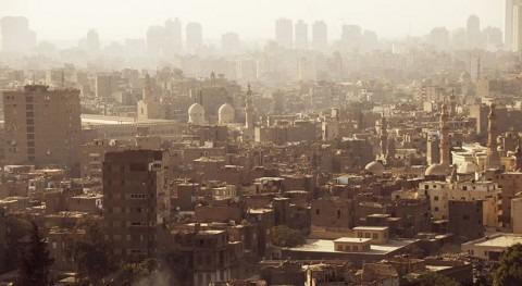 Egipto desarrollará proyectos saneamiento valor 5.000 millones dólares