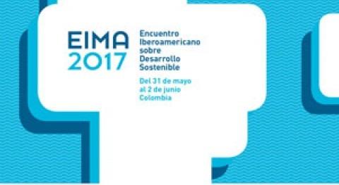 EIMA 2017