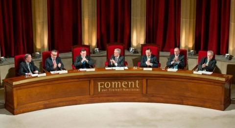 agua mundo global y cambio climático, debate Barcelona