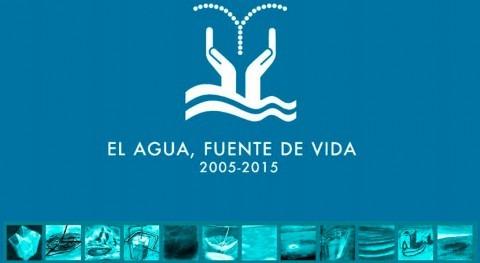 historia 10 años: Década Agua vida y lo que viene después