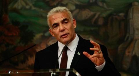 Israel y Jordania alcanzan acuerdo duplicar suministro agua territorio jordano