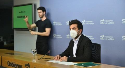 Rioja aprueba modificación decreto optimizar recursos saneamiento y depuración