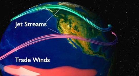 calentamiento global puede contribuir variabilidad Niño Pacífico oriental