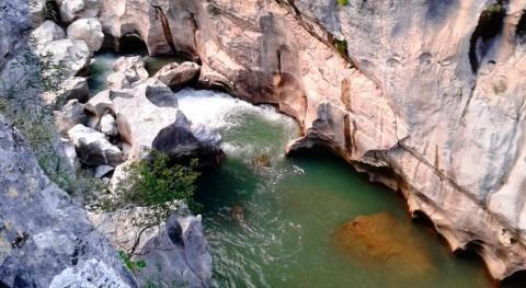 ACUAES aprueba redacción varios proyectos saneamiento y depuración Andalucía
